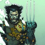 Wolverinepic2