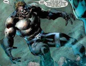 Black_Lantern_Aquaman_02