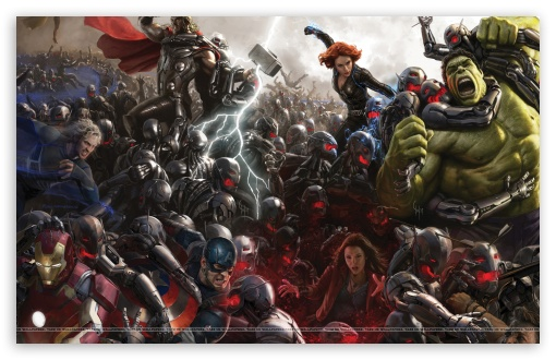 avengers_age_of_ultron_4k-t2