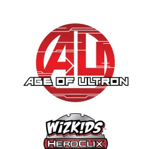 71878-HeroClix-Marvel-Age-of-Ultron-Storyline-Organized-Play-Series-Tournament-Booster-Brick-1