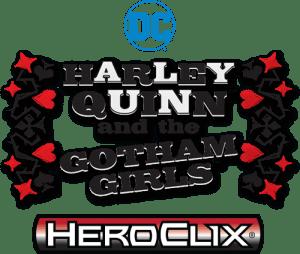 HarleyQuinnandtheGothamGirls-SliderLogo