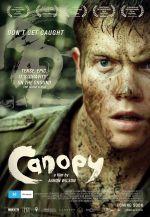 Canopy (Australian poster)