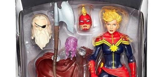 Avengers-Marvel-Legends-Captain-Marvel-Carol-Dangers-Figure-Maidens-of-Might-e1415545922695