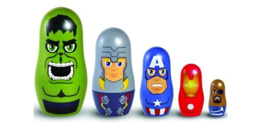Marvel-Avengers-Nesting-Dolls-Header