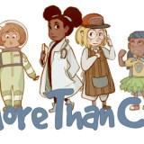morethancute-logo-header