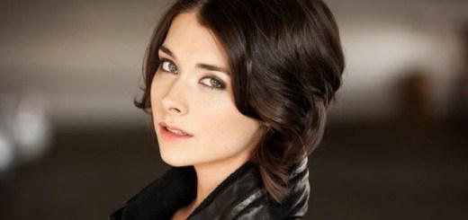Allison Paige Trajectory header