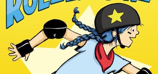 Roller-Girl-header