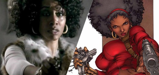 Simone-Missick-Misty-Knight