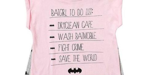 Batgilr shirt header