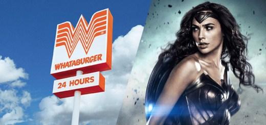 wonder-burger
