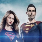 Supergirl meets Miss Martian, Superman and more this fall