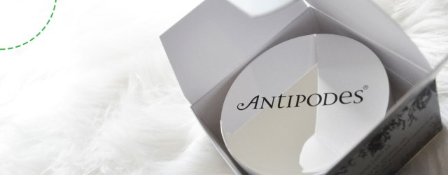 Antipodes_Foundation_cover