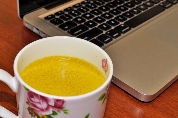 Tumeric_latte-Golden_milk_cover