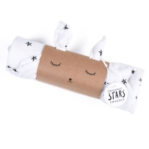 swaddle-punkte-sterne-organic-wee-gallery