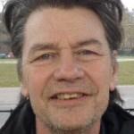Ernst S.
