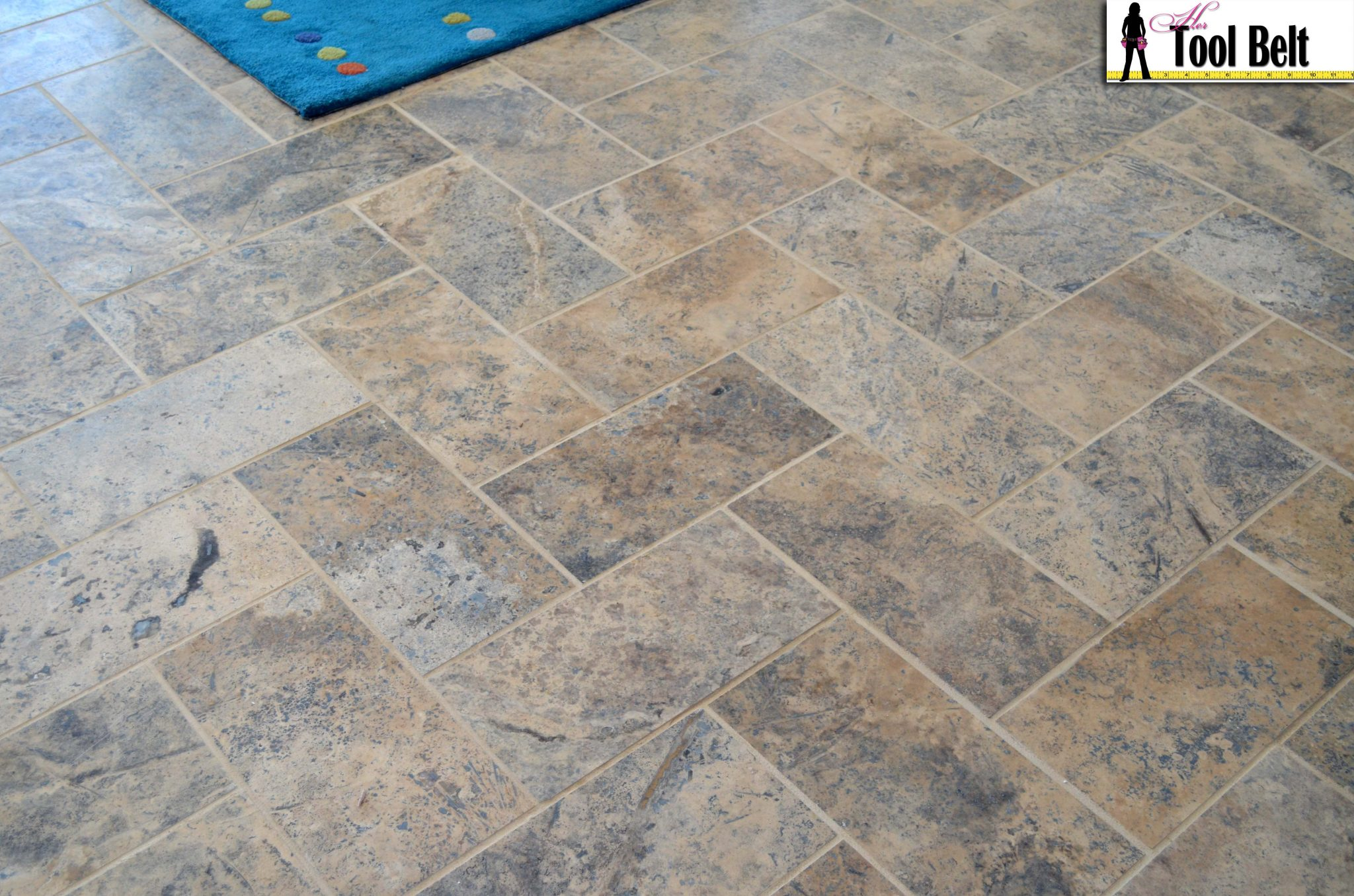12x24 tile herringbone pattern pictures to pin on for 12x24 floor tile patterns