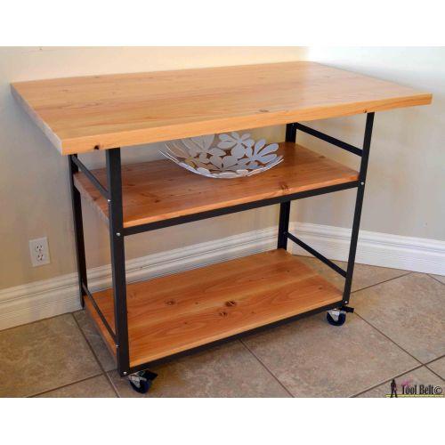Medium Crop Of Kitchen Counter Tables Islands