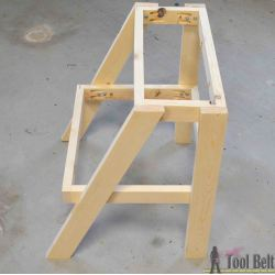 Small Crop Of Step Stool For Kids