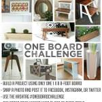 one-board-contest-graphic
