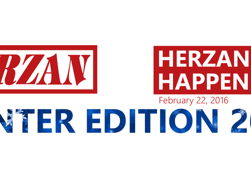 Herzan-Happenings-Winter---Banner