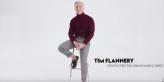 tim-flannery