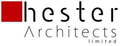 hester_title_block_ltd-logo_2012