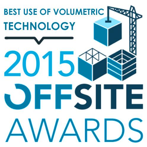 OFFSITE-1