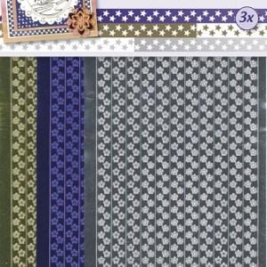 Ribbon Stickers verpakking voorbeelden.indd