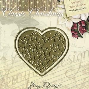 ADD10018 - Amy Design - Die - Star-filled heart.indd