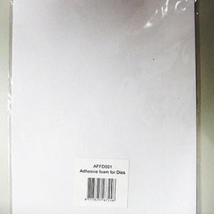 AFFD001