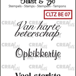 CLTZBE07