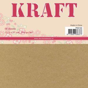 PK9109 Kraft inlegvel HR.indd