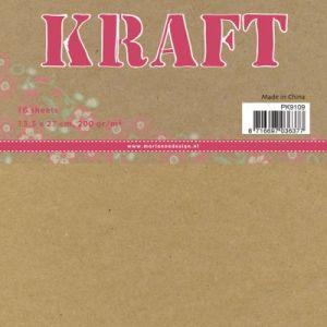 PK9109 Kraft inlegvel 15x30.indd
