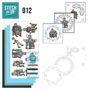 STDO012
