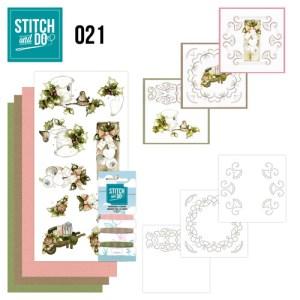 STDO021
