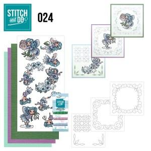 STDO024