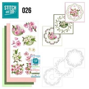 STDO026