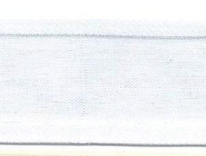 l_1206-06[1]