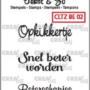 CLTZBE02