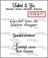 CLTZD11