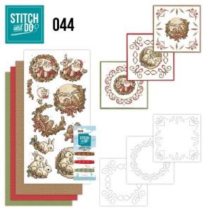 STDO044