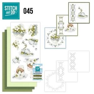 STDO045