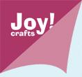 Joycrafts 15 x 30 cm