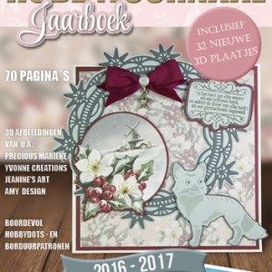 jaarboek-2016-17