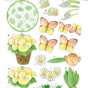 SB10148 - Jeanine`s Art - Garden Classics.indd