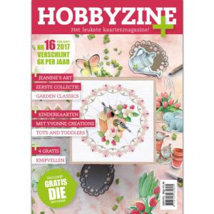 hobbyzine-plus-16