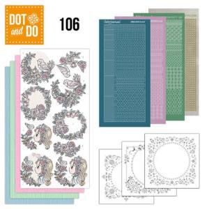 dodo-106