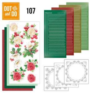 dodo-107