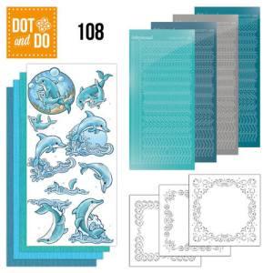 dodo-108