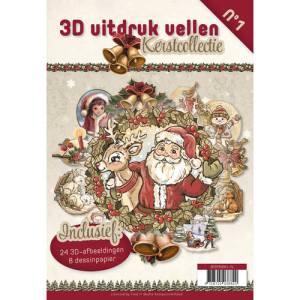 3dpo10001-nl